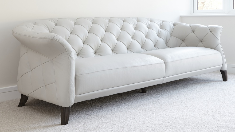 Chesterfield Sofa Uk The Co Leather Sofas