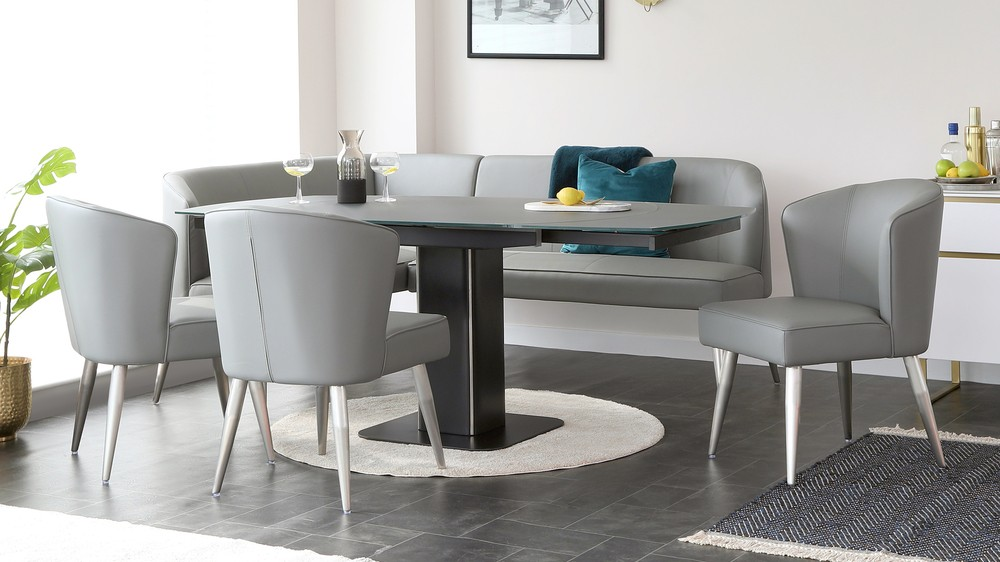 next day delivery furniture