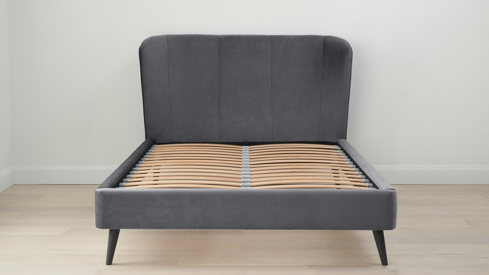 Buy danetti beds