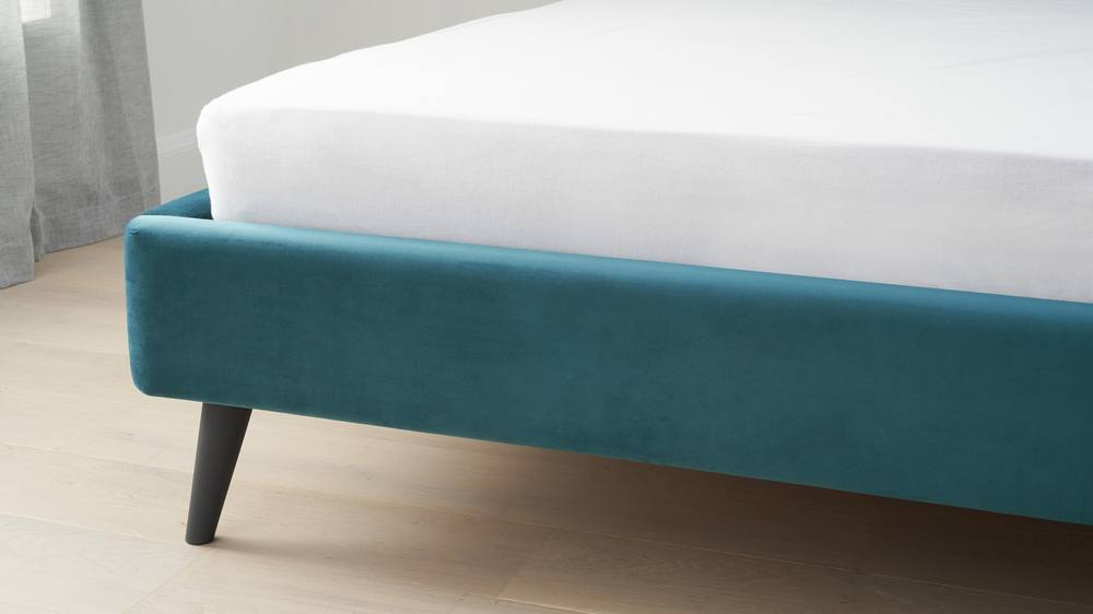 Buy danetti super king beds