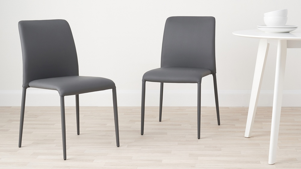 buy stackable dining chairs