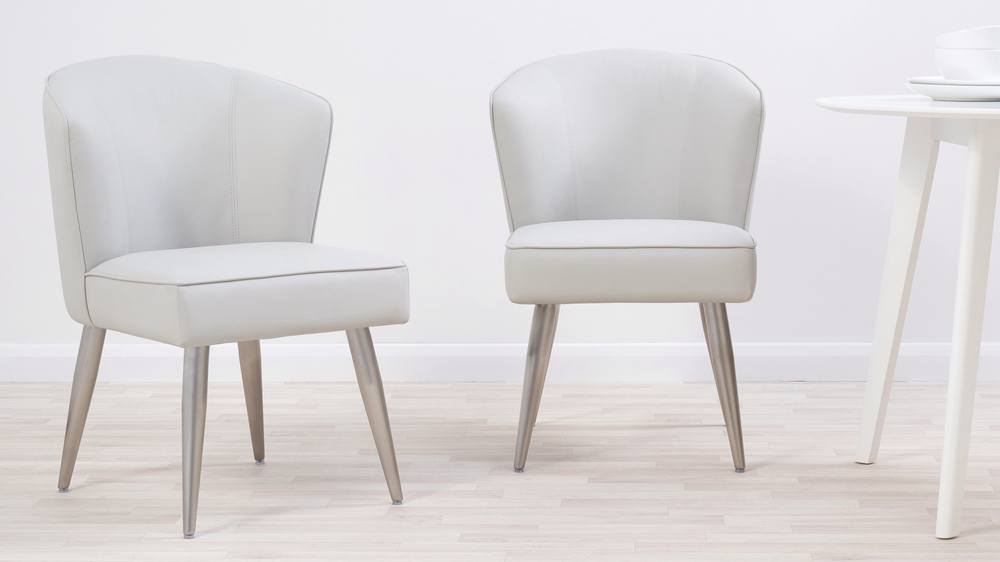 Dining chair sets