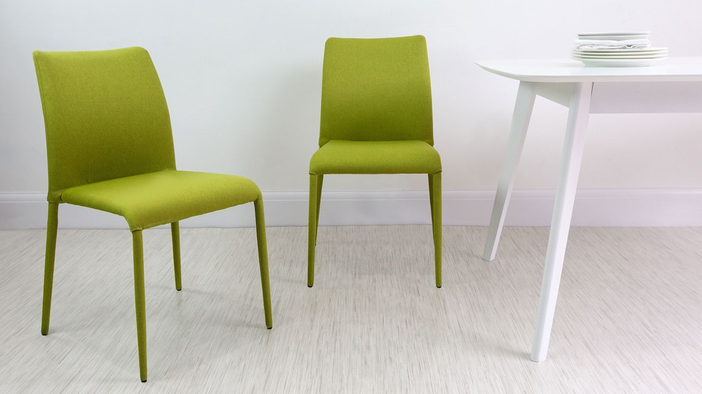 Cheap Modern Dining Chairs