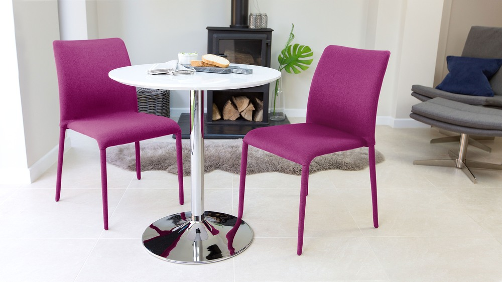 Cheap 2 Seater Dining Set UK