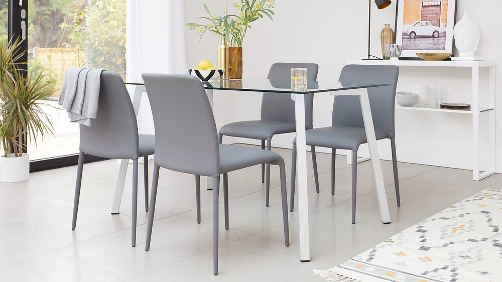 lightweight quality chairs