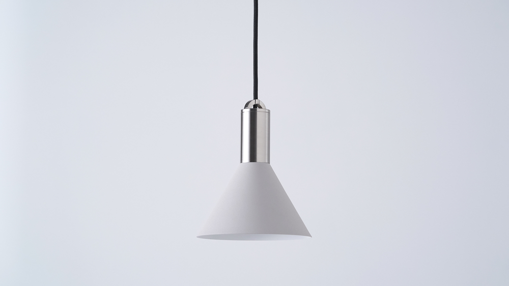 Small pendant lighting