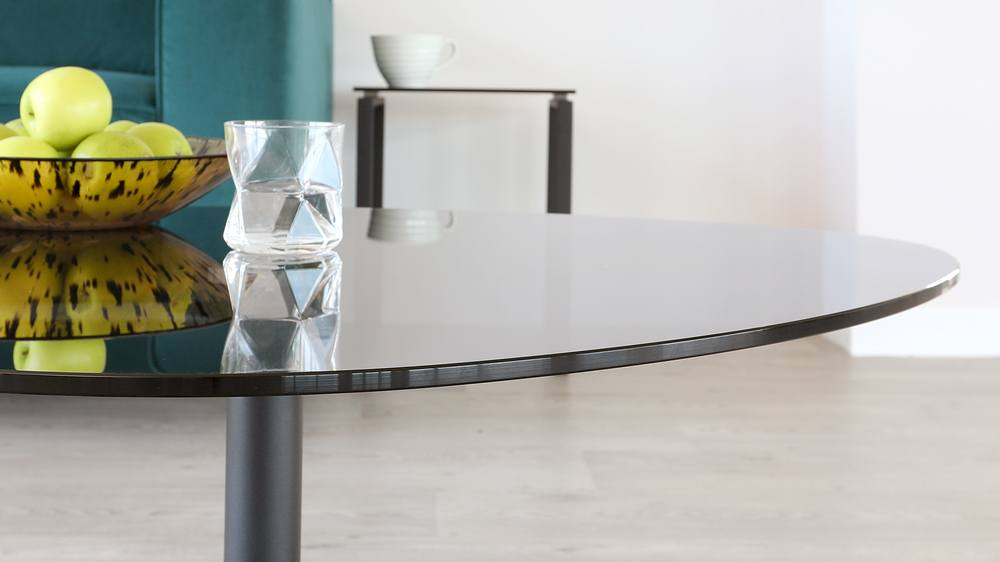 next day delivery coffee table