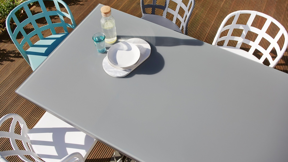 Affordable garden dining sets