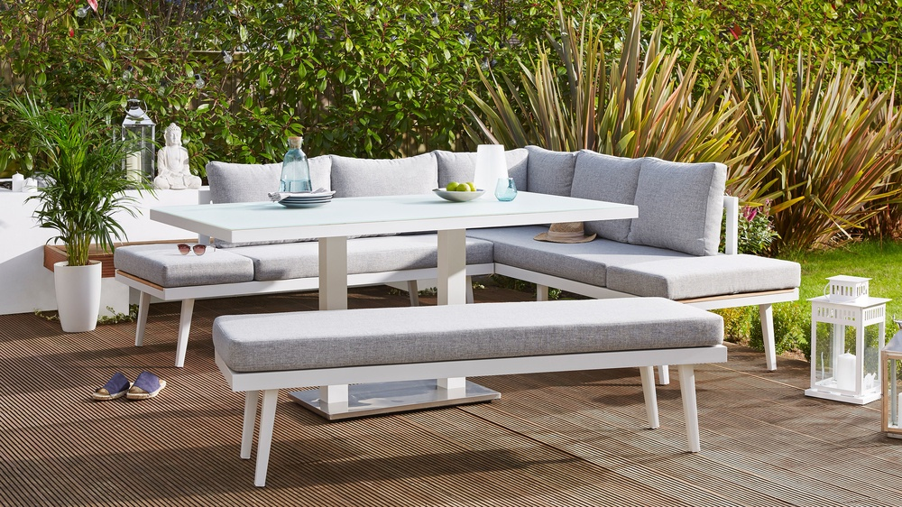 Buy outdoor benches online