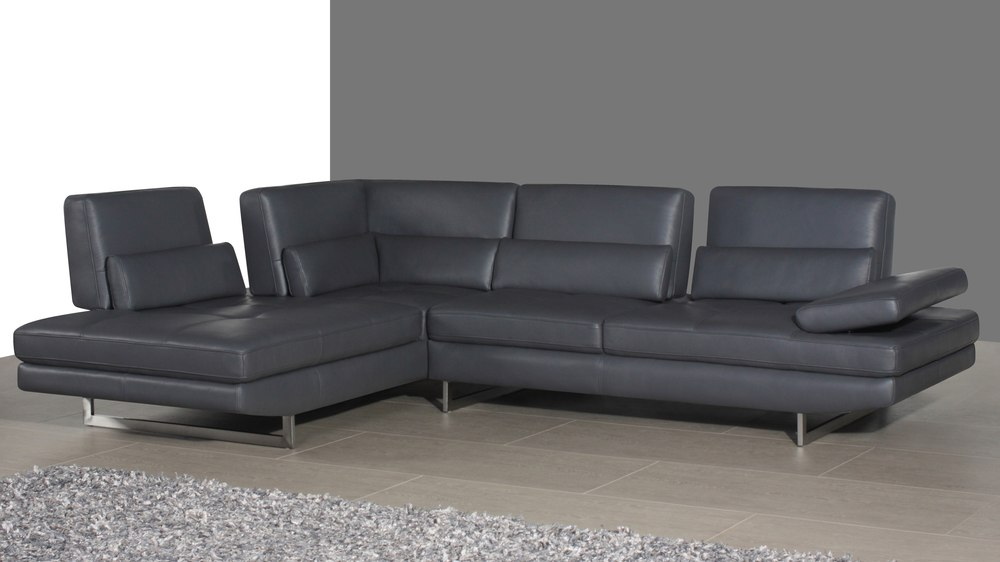 Contemporary Grey Corner Sofas Uk Nrtradiantcom