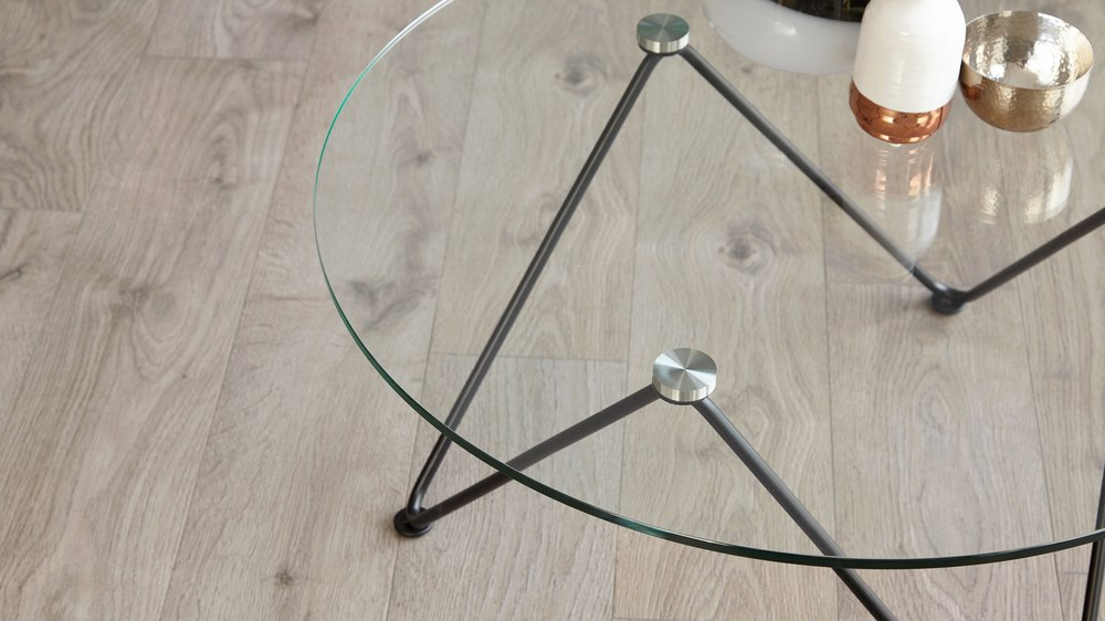 Buy affordable glass coffee table