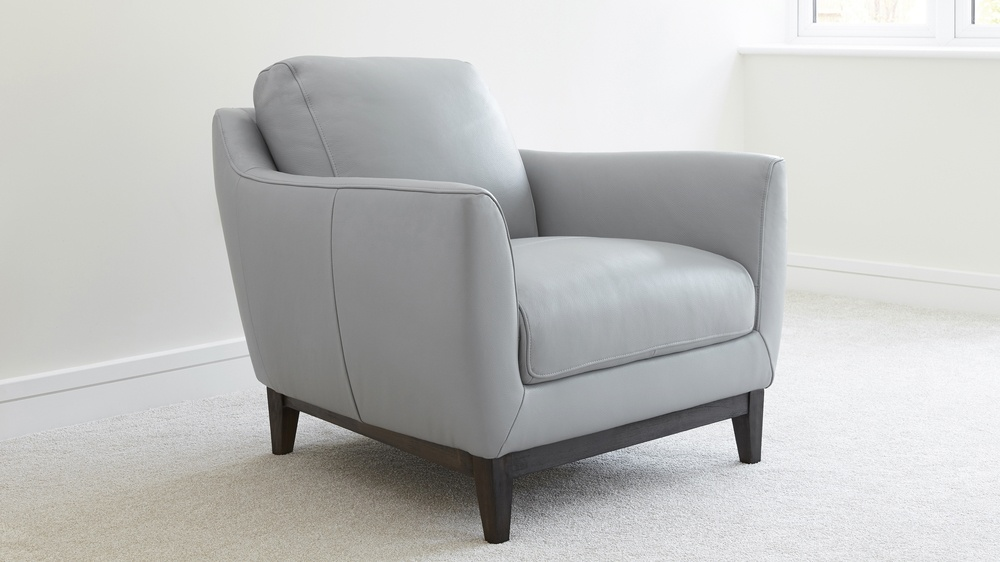 Buy robin armchair and footstool