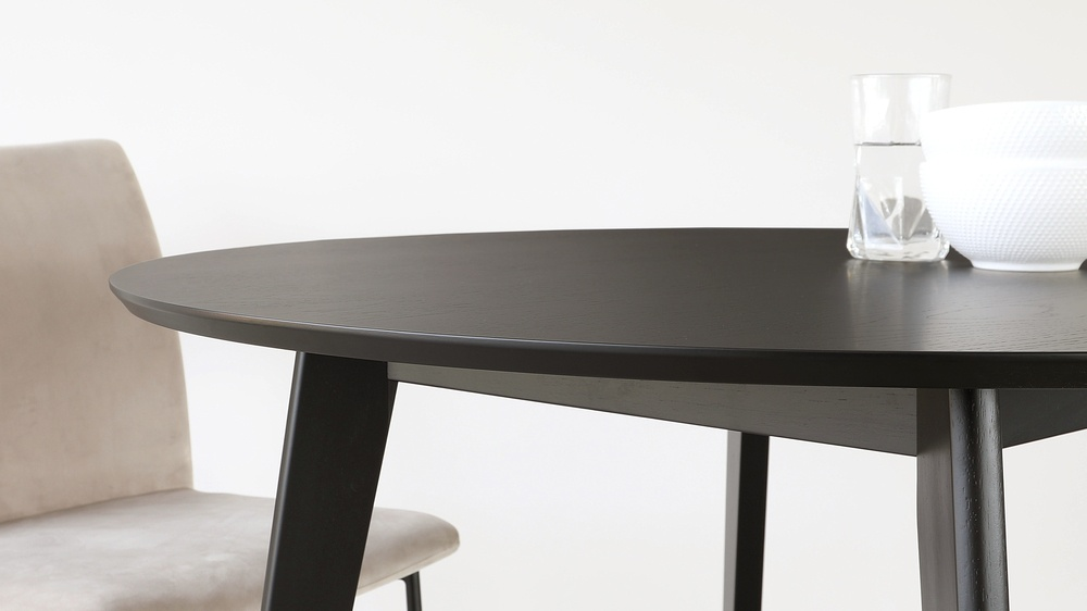Roxanne 4 seater table