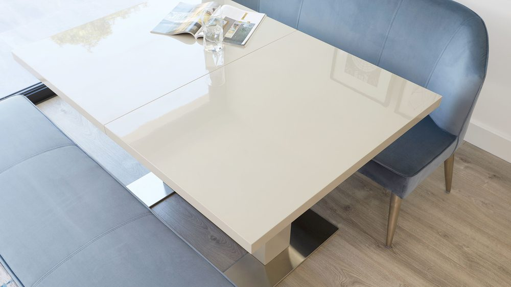 10 seater dining table
