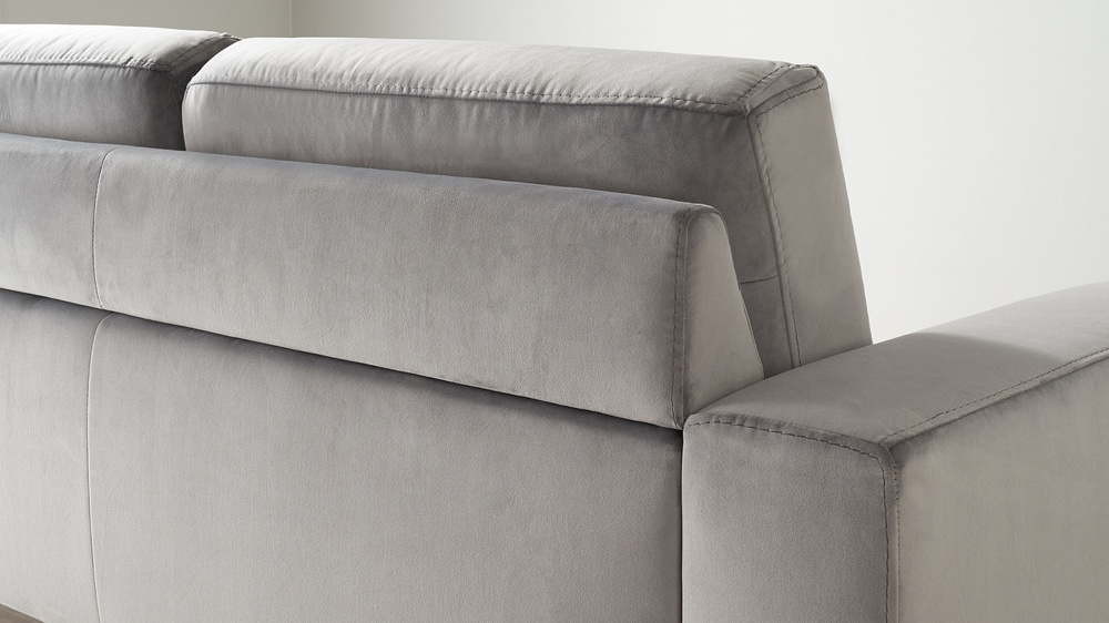 Buy danetti velvet furniture