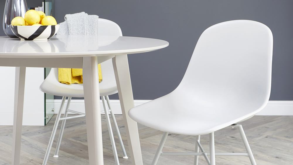 Fia and terni dining sets