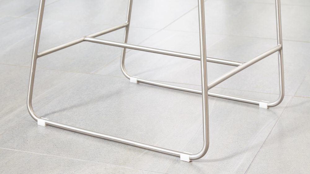 Quality steel bar stools
