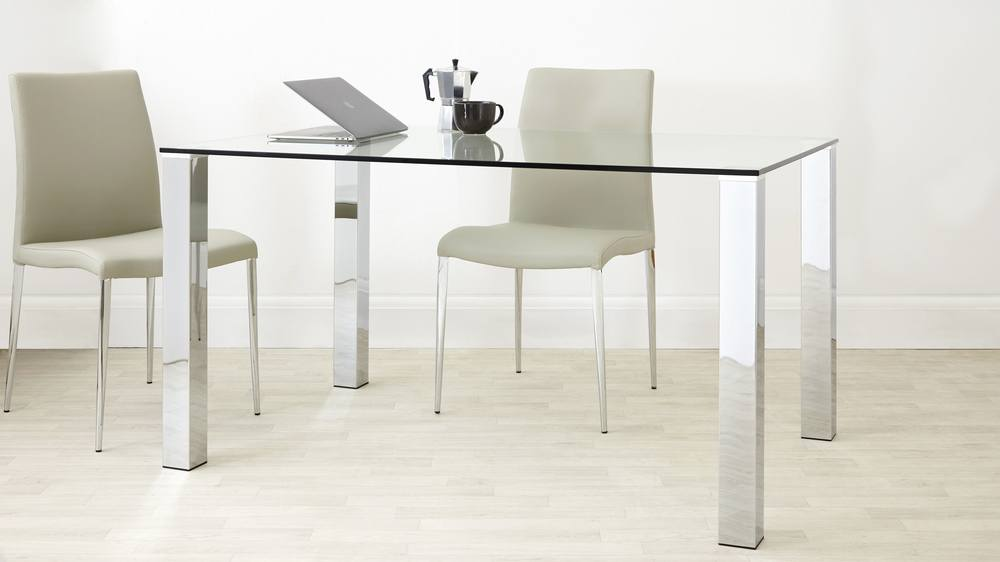 durable kitchen table UK