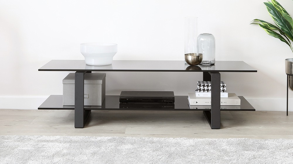 TV TV stand