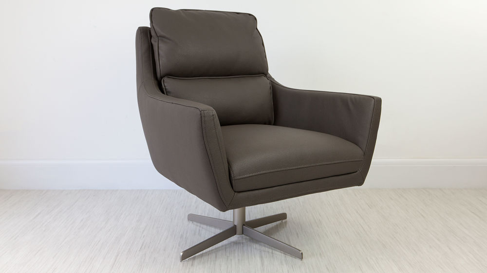 Superb Occasional Chairs UK