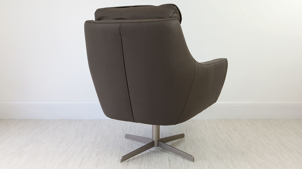 Stylish arm Chair UK Delivery