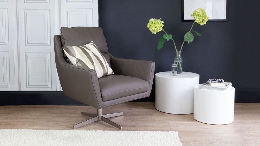 Modern Occasional Chair