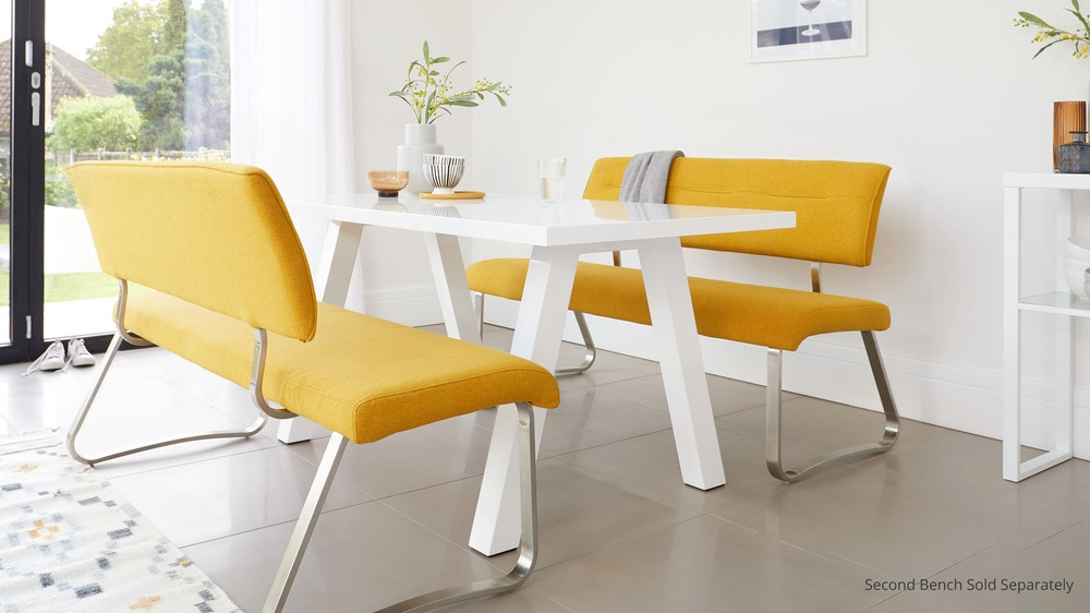 danetti dining sets