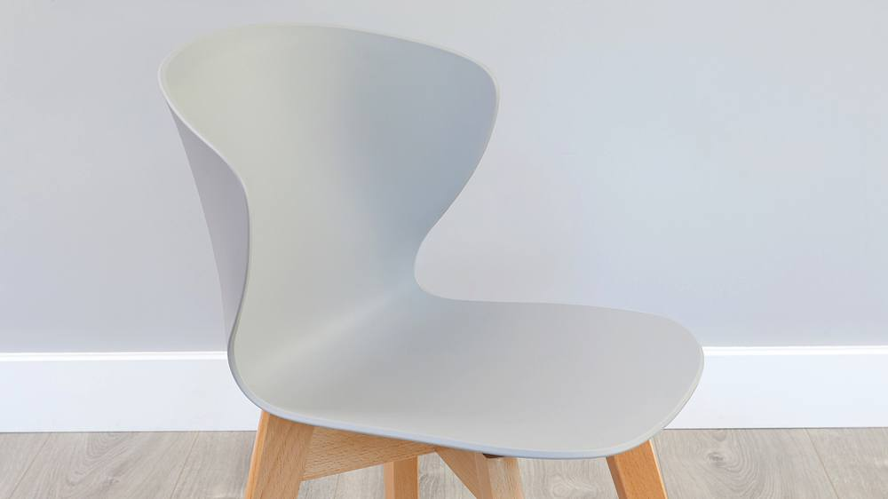 Buy affordable wooden chair set
