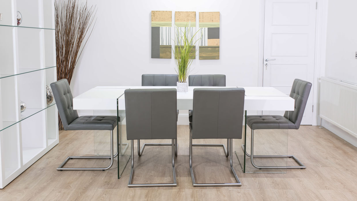 10 seater glass dining table 10 seater glass dining for 10 seater glass dining table and chairs