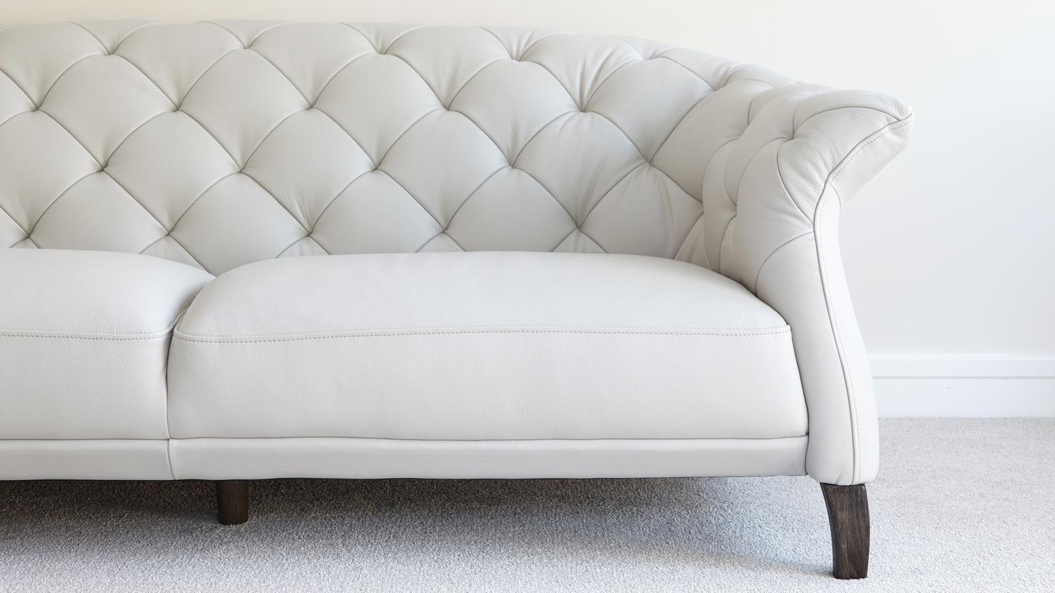 Modern Chesterfield Sofa Suppliers Functionalities net