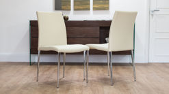 Elise Dining Chair : Ex Display