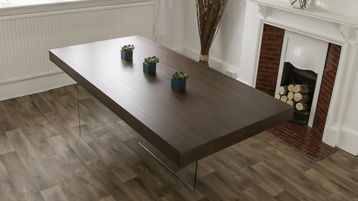 Large Dining Tables